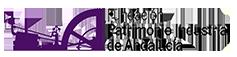Fundación Patrimonio Industrial de Andalucía